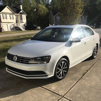jim ellis volkswagen kennesaw    reviews car dealers  barrett pkwy
