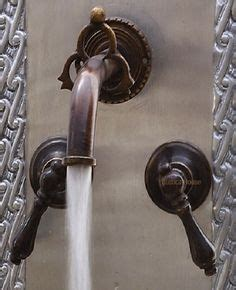 1000 images about kitchen bronze faucets on