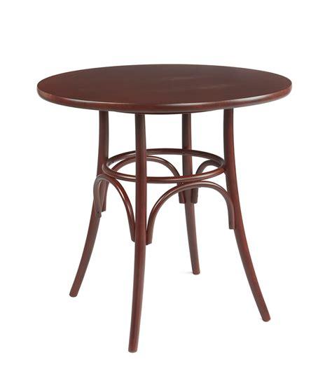 tavolo thonet 925 tavolo thonet tavoli tavoli contract mg sedie