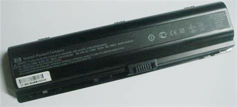 Battery Axioo M54sr M540bat notebook part ciracas