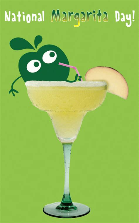 national margarita day it s national margarita day gogo squeez