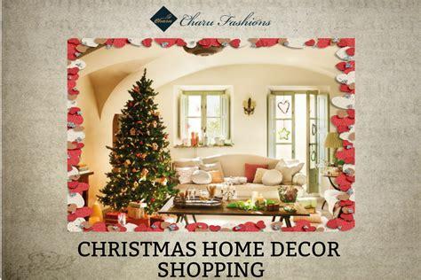 Christmas 2015: Wholesale Home Decor Items   Charu Fashions