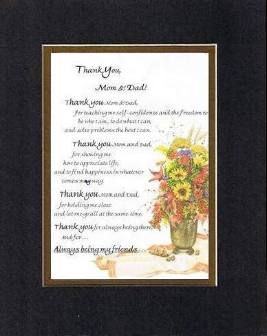 poems for parents poems about loving your parents touching and heartfelt