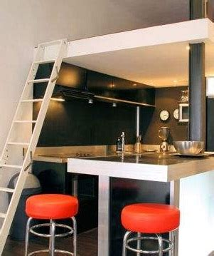 ristrutturare un appartamento ristrutturare un appartamento da dove iniziare