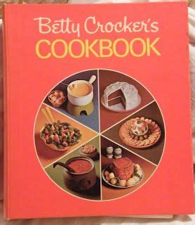 betty crocker 1950 picture cookbook bettys attic betty crocker cakes and food cakes on pinterest