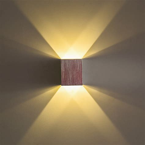 Ceiling Reading Light Popular Recessed Reading Light Buy Cheap Recessed Reading Light Lots From China Recessed Reading