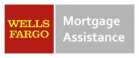 fargo mortgage assistance program get expert help