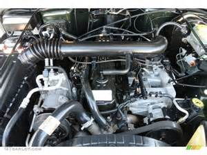 Engine For Jeep Wrangler 1998 Jeep Wrangler 4x4 Engine Photos Gtcarlot