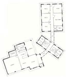 Pavilion Floor Plans Pavilion Style Home Plans House List Disign