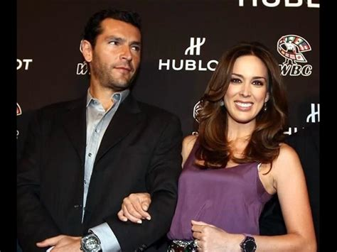 mart n fuentes y jacqueline bracamontes pictures to pin on pinterest martin fuentes perfect partner for jacky bracamontes