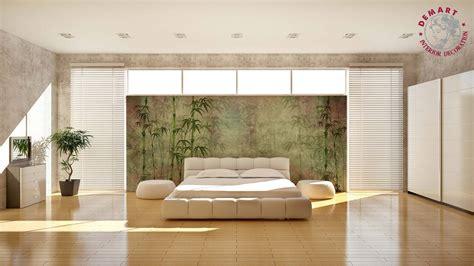 tappezzeria moderna tappezzeria moderna per soggiorno e letto cos 232 e