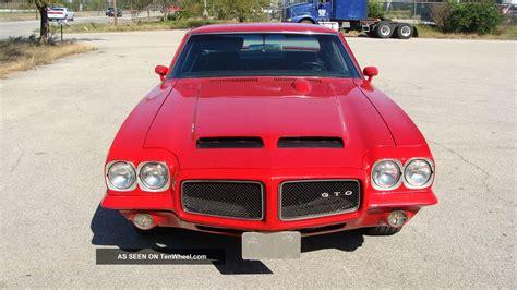 online auto repair manual 1971 pontiac gto user handbook 1971 pontiac gto quot the judge quot phs