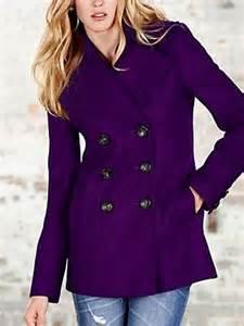 garderobe lila 10 affordable winter coats
