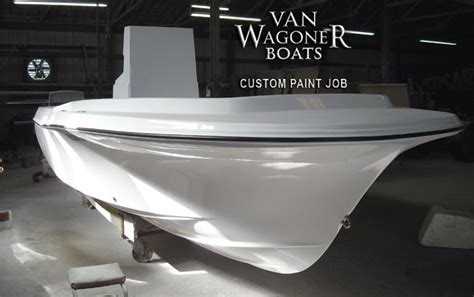 what fiberglass to use on boats boat fiberglass repair custom fiberglass