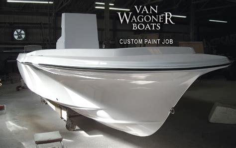 cheap boats manufacturers boat fiberglass repair custom fiberglass