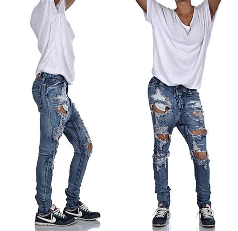 denim trends women spring 2015 womens pants trends 2015 with amazing innovation playzoa com