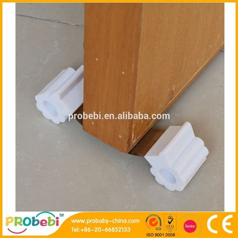 Shower Door Stop Door Wedge Glass Shower Door Stop Plastic Buy Door