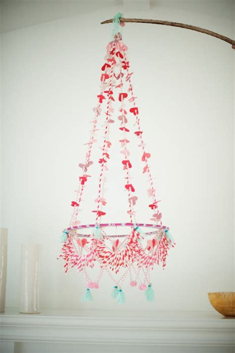 paper chandelier decoration 1000 images about pajaki on crafting house