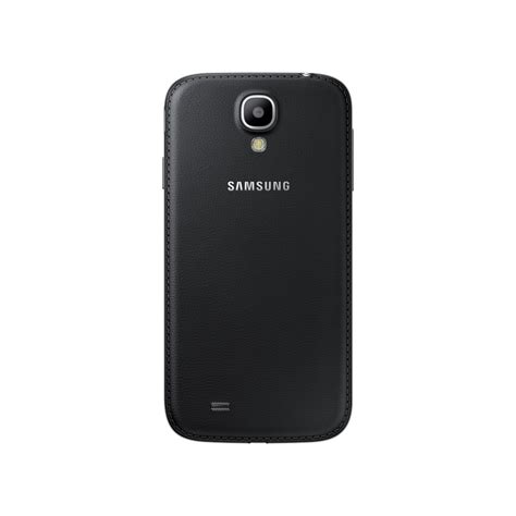 Max Premium Jelly Back For Samsung Galaxy S4 Orange samsung galaxy s4 and galaxy s4 mini black edition arrive in russia