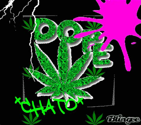 imagenes chidas animadas imagenes chidas de la marihuana pictures to pin on