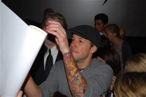 tattoo simple plan pierre bouvier simple plan tattoos styles tattoo styles
