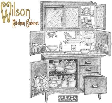 wilson kitchen cabinet antique antique wilson kitchen cabinet hardware