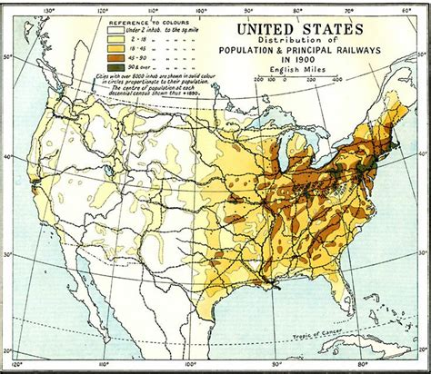 united states map of population density 1000 images about 1865 1900 gilded age america maps