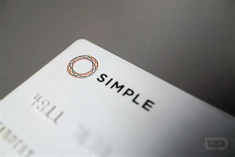 simple bank simple bank users samsung pay and android pay support