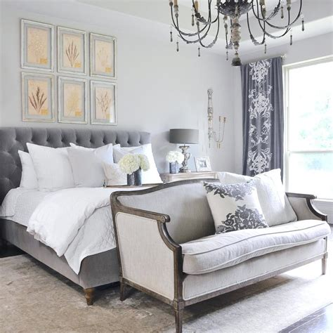 gray and gold bedroom white grey gold bedroom the best grey bedroom decor ideas