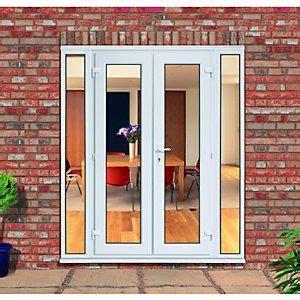 wickes exterior doors sale 17 best ideas about upvc doors on