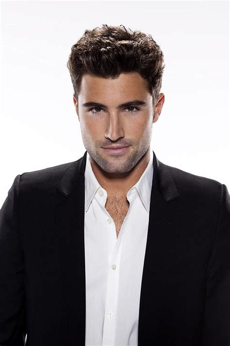 Brody Jenners New Digs by Do You Think Most Want Prefer Guys 6 0