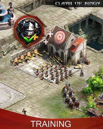 mod boom beach terbaru di android dan ios dengan xmodgames inilah 17 game strategi terbaik di smartphone android