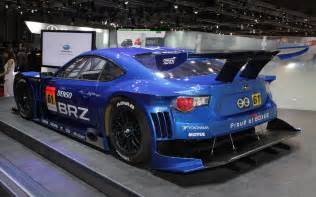 Subaru Auto Subaru Brz 187 Cars In Your City