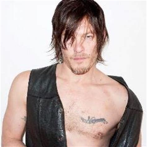 norman reedus tattoos reedus tattoos reedustattoos