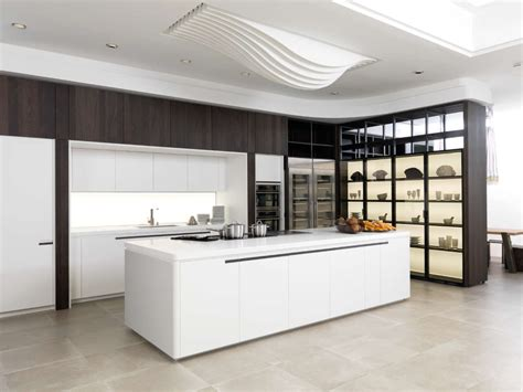 cocina moderno mobiliario cocina muebles de cocina modernos porcelanosa