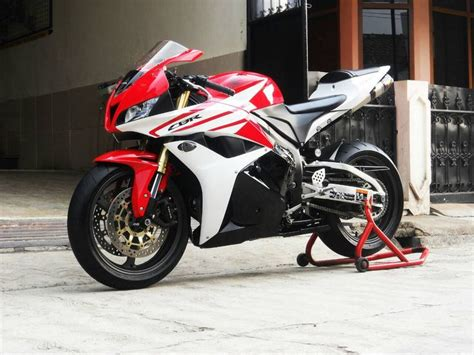 2012 cbr 600 for sale for sale moge honda cbr 600 rr 2012 euro spec full spec