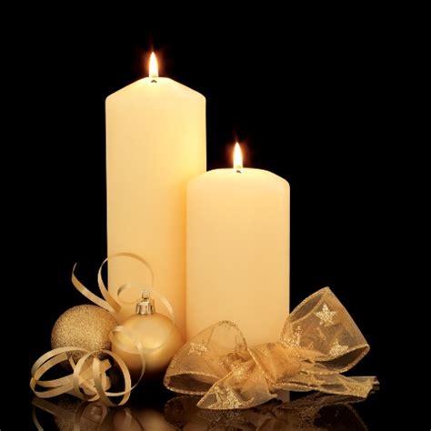 candele artistiche candele artistiche