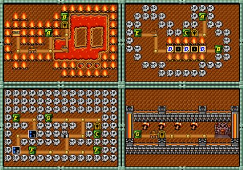You Are My World 1 8 End 1 mario bros 3 world 8 strategywiki the walkthrough and strategy guide wiki