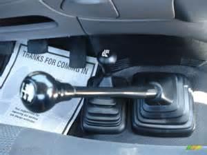 2003 ford f150 xl regular cab 4x4 5 speed manual