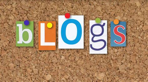 10 Best Blogs For top 10 most visited blogs in south africa 2014