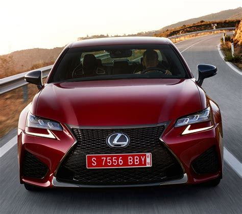 how makes lexus lexus makes most reliable cars