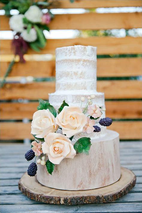 cake idea diy craft