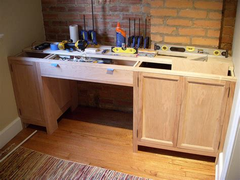 Diy Desks Ideas 5 Simple Desk Designs You Can Put Together By Yourself