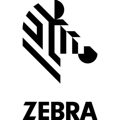 zebra technologies   forbes americas  midsize