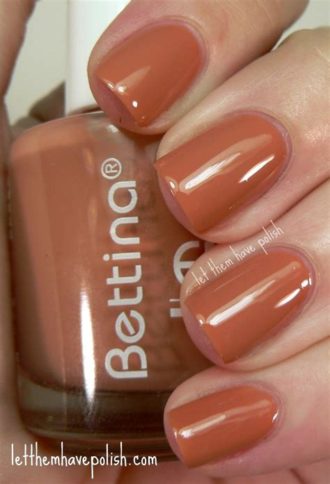 how to get nail polish out of comforter 41 best images about nail polish favorites on pinterest