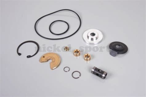 sell toyota ct20 ct26 turbo rebuild repair kit supra mr2 motorcycle in tokyo taiwan warehouse