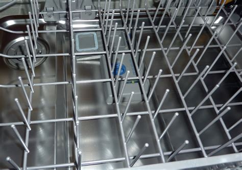 bosch dishwasher plate rack another side of this life who designed this our dishwasher saga