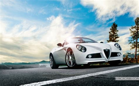 Car Wallpapers For Desktop Hd Backgrounds by Black Car Wallpapers For Desktop 1 Widescreen Wallpaper