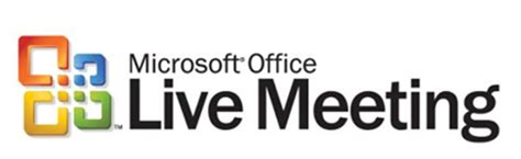 Office Live Meeting course web conferencing
