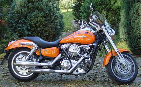Motorrad Honda Magdeburg by Citydrive Fahrschule Magdeburg Motorr 228 Der